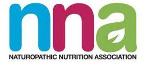 NNA Member logo