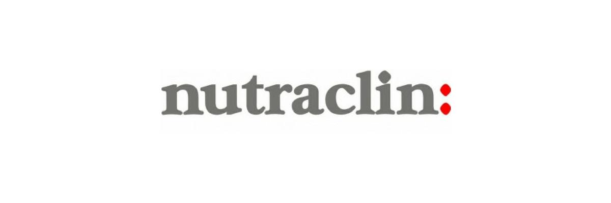 nutraclin-slider